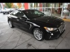 2020 Genesis G70 2.0T AWD for Sale in Vancouver, WA
