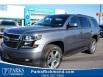 2020 Chevrolet Tahoe LT 4WD for Sale in Richmond, VA