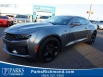 2020 Chevrolet Camaro LT with 1LT Coupe for Sale in Richmond, VA
