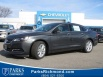 2019 Chevrolet Impala LT with 1LT for Sale in Richmond, VA