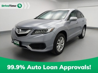 Acura Jackson Ms >> Used Acura For Sale In Florence Ms 47 Used Acura Listings In