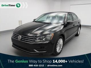 Used Volkswagen For Sale In Jackson Ms 45 Used Volkswagen