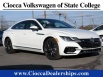 """2019 Volkswagen Arteon SEL R-Line with 20"""" Wheels 4MOTION for Sale in State College, PA"""