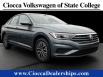 2019 Volkswagen Jetta SELAutomatic for Sale in State College, PA