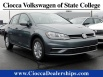 2019 Volkswagen Golf S FWD Auto for Sale in State College, PA