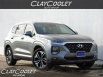 2019 Hyundai Santa Fe Limited 2.0T FWD for Sale in Mesquite, TX