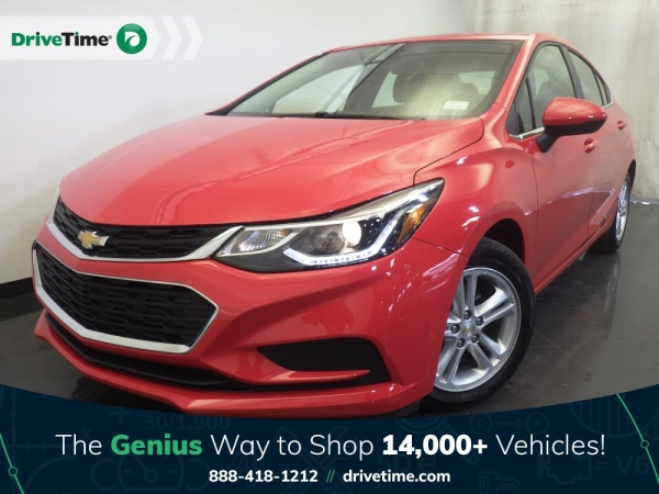 Used Cars For Sale In Jackson Tn By Owner