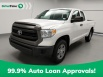 2016 Toyota Tundra SR Double Cab 6.5' Bed 4.6L V8 RWD for Sale in Memphis, TN