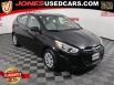 2017 Hyundai Accent SE Hatchback Automatic for Sale in Bel Air, MD