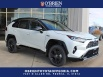 2020 Toyota RAV4 Hybrid XSE AWD for Sale in Peoria, IL