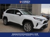 2020 Toyota RAV4 XLE Premium AWD for Sale in Peoria, IL