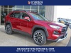 2020 Toyota RAV4 Adventure AWD for Sale in Peoria, IL