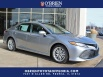 2020 Toyota Camry XLE V6 Automatic for Sale in Peoria, IL