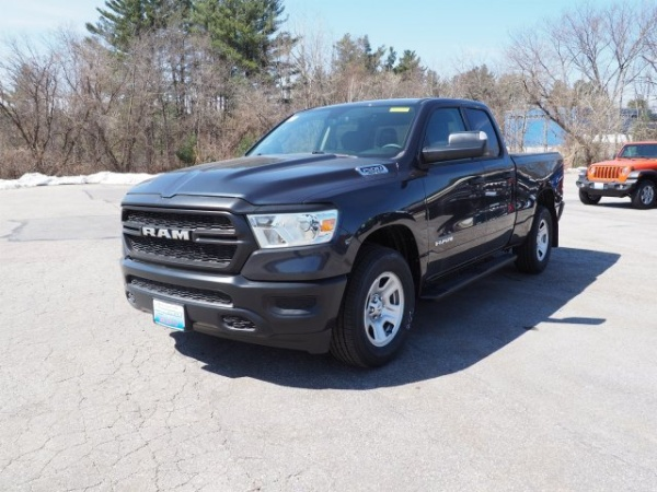 2019 Ram 1500 in Manchester, NH