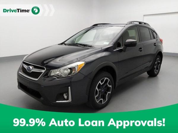 2017 Subaru  2.0i Premium