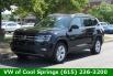 2019 Volkswagen Atlas V6 SE 3.6L FWD for Sale in Franklin, TN