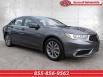 2020 Acura TLX 2.4L FWD for Sale in Gainesville, FL