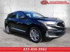 2019 Acura RDX FWD with Advance Package for Sale in Gainesville, FL