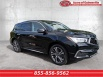 2020 Acura MDX SH-AWD with Technology Package for Sale in Gainesville, FL