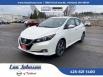 2019 Nissan LEAF SV PLUS for Sale in Kirkland, WA