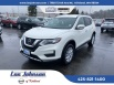 2020 Nissan Rogue SV AWD for Sale in Kirkland, WA