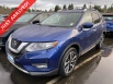 2020 Nissan Rogue SL AWD for Sale in Kirkland, WA