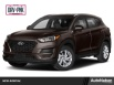 2020 Hyundai Tucson SE FWD for Sale in Fort Worth, TX