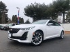 2020 Cadillac CT5 Premium Luxury for Sale in Zanesville, OH