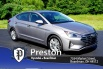 2020 Hyundai Elantra Value Edition 2.0L CVT for Sale in Boardman, OH