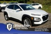 2020 Hyundai Kona SEL FWD Automatic for Sale in Boardman, OH