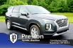2020 Hyundai Palisade SE AWD for Sale in Boardman, OH