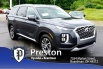 2020 Hyundai Palisade SEL AWD for Sale in Boardman, OH