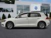 2019 Volkswagen Golf SE FWD Auto for Sale in Westborough, MA