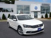 2018 Volkswagen Passat 2.0T S for Sale in Westborough, MA