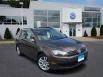 2014 Volkswagen Jetta SportWagen TDI DSG for Sale in Westborough, MA