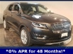2019 Lincoln MKC Reserve AWD for Sale in Pittsburgh, PA