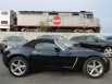 2008 Saturn Sky Red Line for Sale in San Mateo, CA