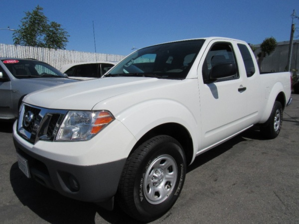 pro marquette nissan frontier for used truck cab certified crew htm sale mi