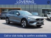 2020 Volvo V60 Cross Country T5 AWD for Sale in Nashua, NH