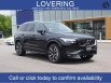 2020 Volvo XC90 T6 Momentum 7 Passenger AWD for Sale in Nashua, NH
