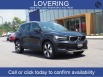 2020 Volvo XC40 T5 AWD Momentum for Sale in Nashua, NH