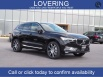 2020 Volvo XC60 T5 Inscription AWD for Sale in Nashua, NH