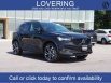 2020 Volvo XC40 T5 AWD R-Design for Sale in Nashua, NH