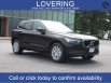 2020 Volvo XC60 T5 Momentum AWD for Sale in Nashua, NH