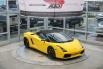 2007 Lamborghini Gallardo Spyder for Sale in Chantilly, VA