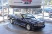 2007 Bentley Azure Convertible for Sale in Chantilly, VA