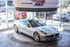 2012 Fisker Karma EcoSport for Sale in Chantilly, VA
