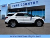 2020 Ford Explorer Limited 4WD for Sale in Henderson, NV