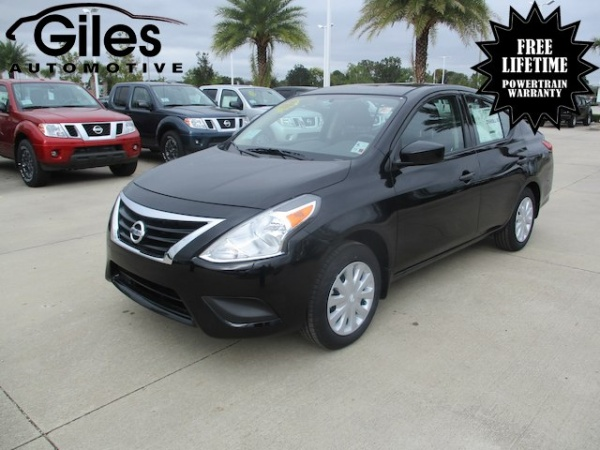 Cars For Sale In Lake Charles La By Owner