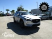 2018 Mazda CX-5 Grand Touring FWD for Sale in Lafayette, LA